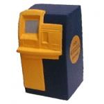 ATM Dispenser