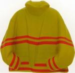 Fireman's Jacket