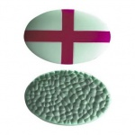 Pill with Dot