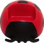 Ladybird Phone Holder