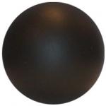 9cm Round Stress Ball