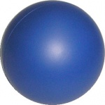 10cm Antistress PU Ball