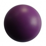 20cm Stressball