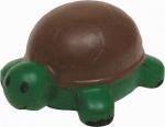 PU Stress Turtle Shape