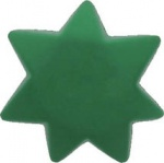 Heptagon Star