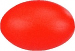 Oval Stress Ball