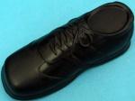 Custom Shoe Stress Shape