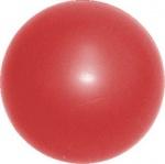25mm Round Shaped Stress Ball
