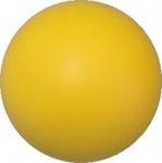 30mm Anti-stress Ball
