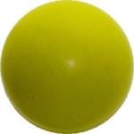 40mm antistress ball