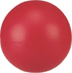 55mm Ball Stress Reliefe