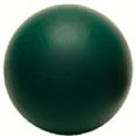 70mm Ball Stress Release