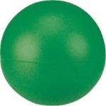 80mm PU Stress Relieve Ball
