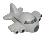 Standard Plane