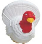 Turkey White