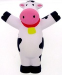 Cheer Cow