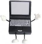Computer Figure