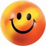 mood smiley face stress ball.jpg